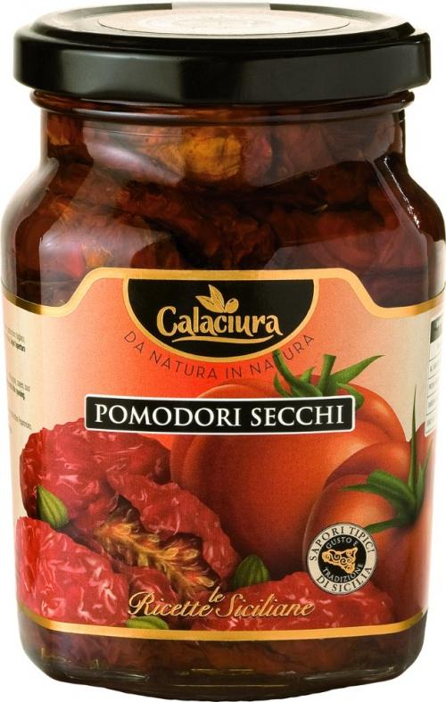 Szicíliai termékek