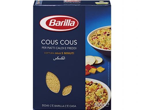 Barilla Cous-Cous 500g