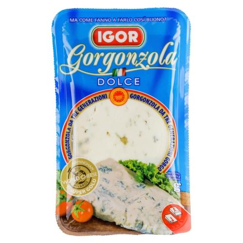 Gorgonzola Dolce 200g